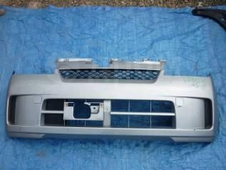 Бампер. Daihatsu Mira, L250S, L250V, L260S, L260V