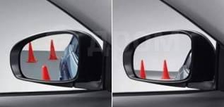 Зеркало двери багажника. Toyota Mark X, GRX120, GRX121, GRX125, GRX130, GRX133, GRX135. Под заказ