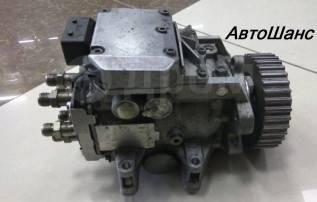 Насос топливный высокого давления. Audi A4 Двигатель AFB