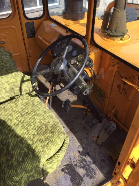 Кировец К-701. Продаётся трактор К 701, 300 л.с.