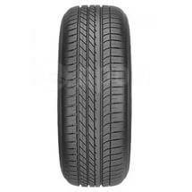 Goodyear Eagle F1 Asymmetric. Летние, без износа, 4 шт