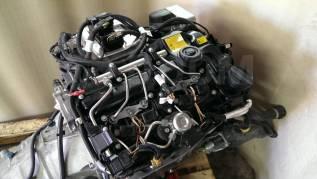 Двигатель в сборе. BMW: X1, 1-Series, 2-Series Active Tourer, 3-Series, 2-Series, 5-Series, 4-Series, 3-Series Gran Turismo, X3, Z4, X5, X4 Двигатели...