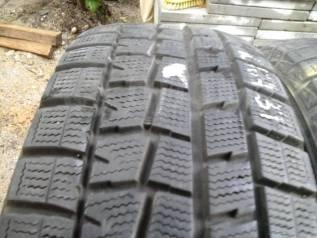 Dunlop Winter Maxx. Всесезонные, 2012 год, 5%, 2 шт