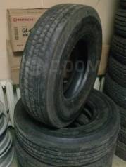 Dunlop. Летние, 2012 год, 10%, 1 шт