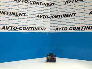 Датчик расхода воздуха. Subaru Legacy, BD2, BD3, BG3, BG5 Subaru Impreza, GC1, GC4, GC6, GF1, GF3, GF4, GF6 Двигатели: EJ18E, EJ20E, EJ15E, EJ16E