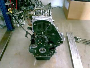 Двигатель в сборе. Kia Bongo Kia Sorento Hyundai: H1, Grand Starex, Starex, Porter II, H350, Libero, Mighty Двигатель D4CB
