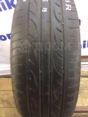 Dunlop SP Sport LM704. Летние, 2014 год, 20%, 1 шт