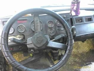 ГАЗ 3307. Продается , 4 200куб. см., 4 500кг.