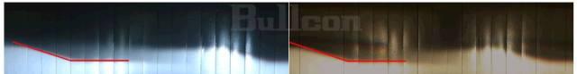 Лампа светодиодная. Toyota: Lite Ace, Platz, Windom, Aristo, Ipsum, iQ, Corolla, MR-S, Altezza, Tundra, Raum, Vista, Echo Verso, Mark II Wagon Blit, T...