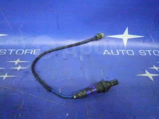 Датчик кислородный. Subaru Forester, SF5 Двигатели: EJ202, EJ20J