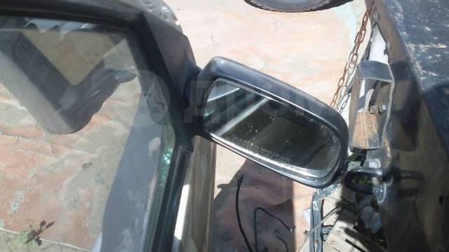 Зеркало. Toyota Echo
