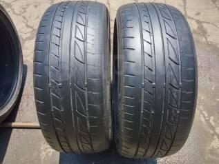 Bridgestone Playz PZ1. Летние, 50%, 2 шт