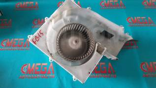 Мотор печки. Nissan: Bluebird Sylphy, Tino, Primera, Pulsar, Almera, Sunny Двигатели: QG15DE, QG18DE, QR20DD, QG18EM295P, SR20DE, QR20DE, QR25DD, SR20...
