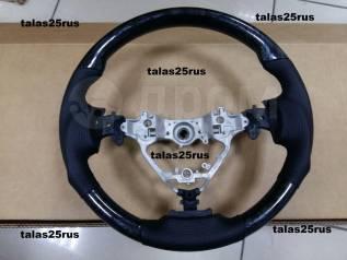 Руль. Toyota Voxy, ZRR80, ZRR80G, ZRR80W, ZRR85, ZRR85G, ZRR85W Toyota Noah, ZRR80, ZRR80G, ZRR80W, ZRR85, ZRR85G, ZRR85W