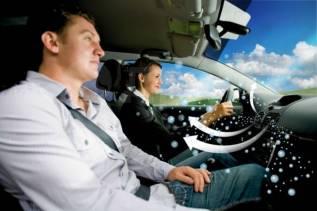 Заправка авто кондиционеров (аппаратом! ), Диагностика и ремонт, Чистка