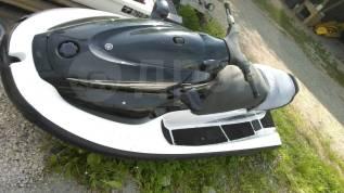 Yamaha. 1999 год год