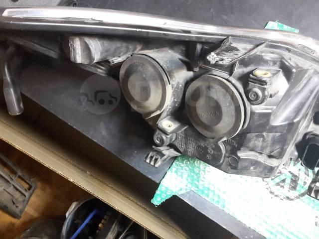 Фара. Ford Focus, CA5, CB4