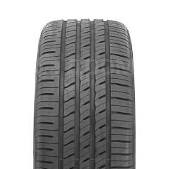 Roadstone N'FERA RU5, 275/40 R20 XL 106W. Летние, без износа