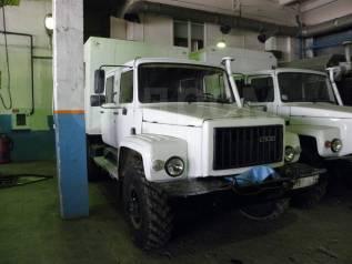 ГАЗ 3325 Егерь-2. Продам Егерь2, 4 750куб. см., 1 900кг., 4 750,00кг.