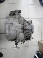 АКПП. Nissan X-Trail, T30 Двигатель QR20DE