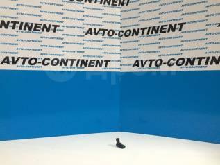 Датчик положения распредвала. Nissan: Bluebird, Wingroad, Primera Camino, Bluebird Sylphy, Tino, Expert, Pino, Primera, Avenir, AD, Almera Двигатели...