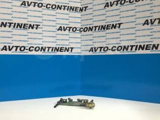 Инжектор. Nissan Wingroad, WFY11 Двигатели: QG18DE, QG18DEN