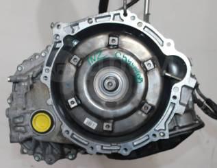 АКПП. Toyota Platz, NCP12 Toyota Probox, NCP51, NCP51V Двигатели: 1NZFE, 1NZFNE, 1NZFXE