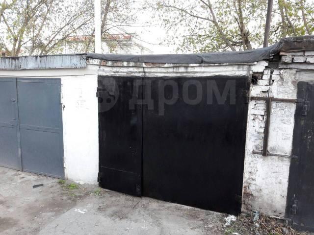 продажа гаражей металлических в ярославле