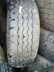 Bridgestone. Летние, 20%, 1 шт