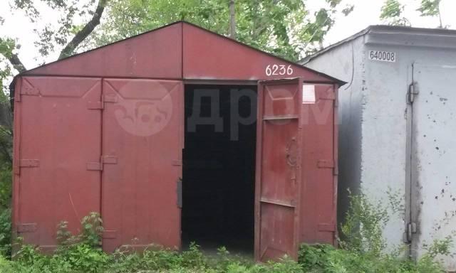 Сборный металлический гараж фото купить гараж во владивостоке на тихой