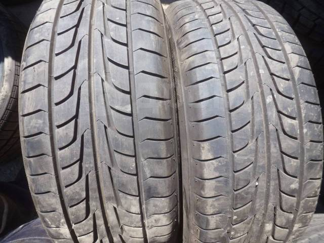 Firestone Firehawk Wide Oval. Летние, 10 %, 2 шт