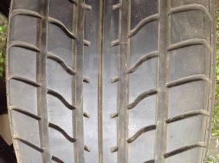 Bridgestone Potenza. Летние, 20%, 1 шт