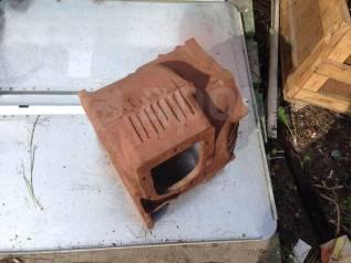 Корпус раздаточной коробки. ГАЗ 66