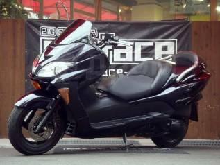 Honda Forza. 250куб. см., исправен, птс, без пробега. Под заказ
