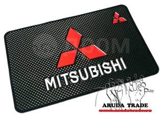 Панель приборов. Mitsubishi