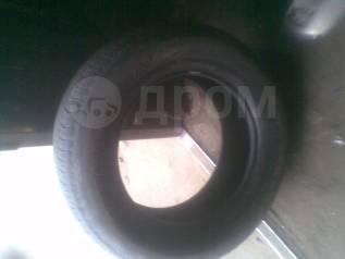 Bridgestone Dueler H/P. Летние, 60%, 1 шт