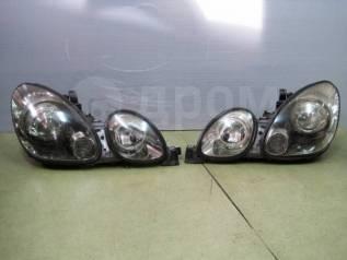 Фара. Toyota Aristo, JZS160, JZS161 Lexus GS300, JZS160. Под заказ