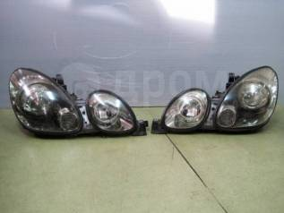 Фара. Toyota Aristo, JZS160, JZS161 Lexus GS300, JZS160