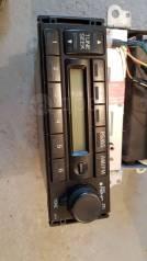 Радиоприемник. Mazda Titan