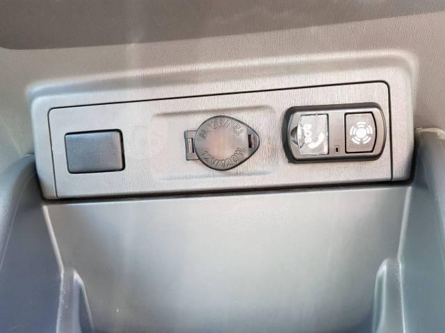 Установка автосигнализаций от 1000 руб. установка ЭРА Глонасс Доставка