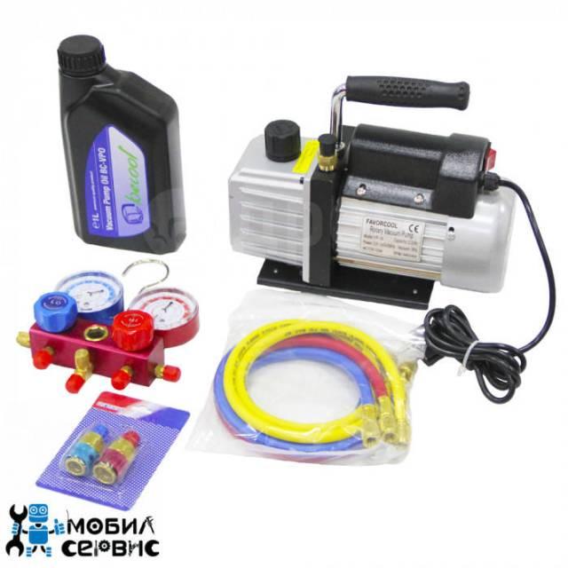 Ремонт установки по заправке автомобильных кондиционеров фильтры для кондиционеров lessar