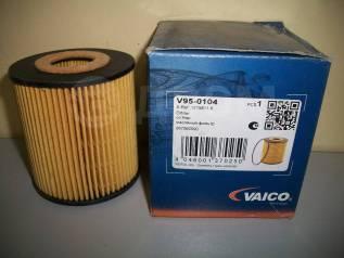 Фильтр масляный. Volvo: V40, S40, V70, XC70, S80, C70, S70, XC90, S60 Volkswagen Country Двигатели: D5244T10, B5254T10