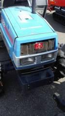 Iseki. Продам мини трактор , 29 л.с.