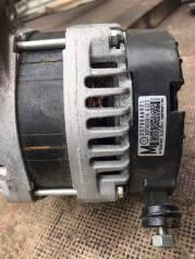 Генератор. Subaru Forester, SJ5 Двигатели: FB20, FB204, FB20B