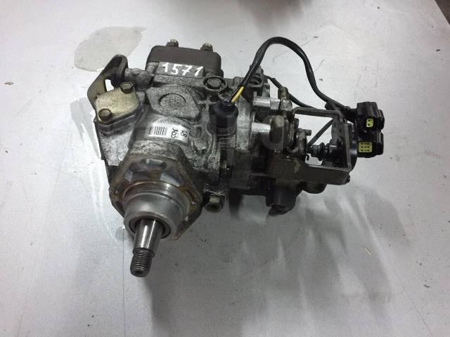 Насос топливный высокого давления. Mazda Bongo, SE28M, SE28R, SE28T, SE48T, SE58T, SE88M, SE88T, SEF8T, SS28H, SS28M, SS28ME, SS28R, SS28V, SS48V, SS5...
