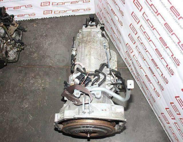 АКПП. Subaru Impreza Двигатели: EJ15, EJ151, EJ152, EJ154, EJ15E