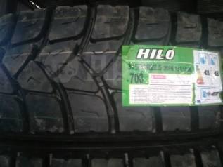 Hilo. Всесезонные, 2017 год, без износа, 8 шт