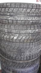 Bridgestone. Всесезонные, 10%, 4 шт