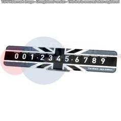 Табличка. Opel Corsa Двигатели: 10S, 12N, 12NC, 12NV, 12S, 12ST, 13NB, 13S, 13SB, 14NV, 15D, 15TD, C12NZ, C13N, C14NZ, C14SE, C16NZ, C16SE, E12GV, E16...