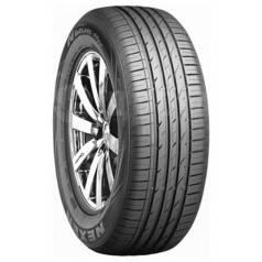 Nexen/Roadstone N'blue HD. Летние, без износа